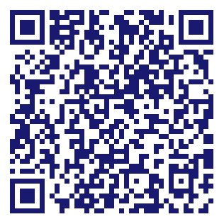 QR-Code for The Safety Group LTD