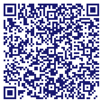QR-Code for The Salvation Army Family Store & Donation Center