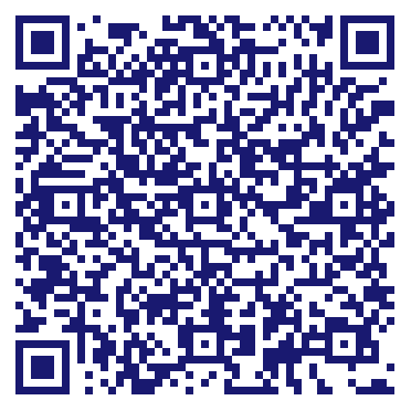 QR-Code for The Search Denver Homes Team