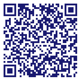 QR-Code for The Search Ninjas
