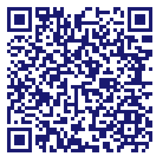 QR-Code for The Service Rack Inc.