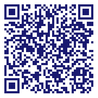 QR-Code for The Shade Store