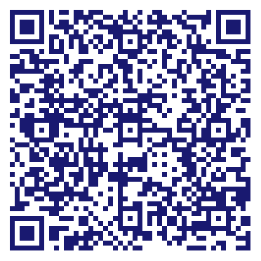 QR-Code for The Shadow Buddies Foundation
