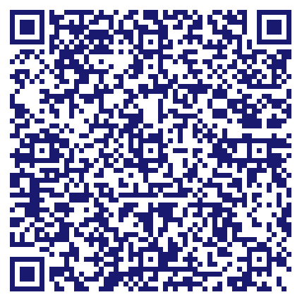 QR-Code for The Sherwood Group | Web Design | Graphic Design | Social Media Marketing
