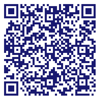 QR-Code for The Spence Law Firm, LLC