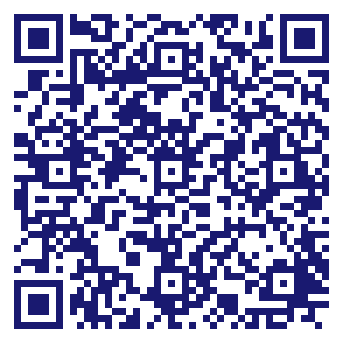 QR-Code for The Springs at Carman Oaks