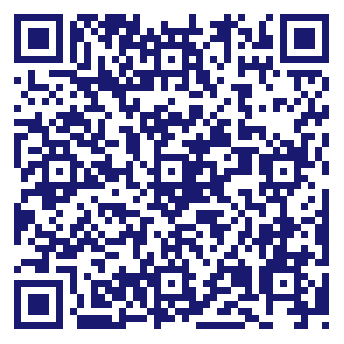 QR-Code for The Springs at Grand Park
