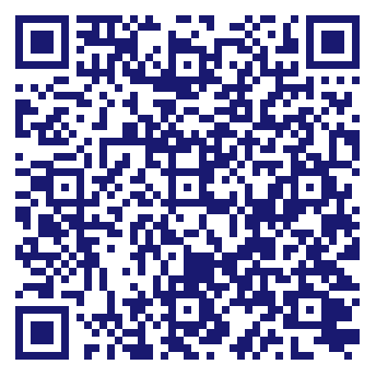 QR-Code for The Springs at Mill Creek