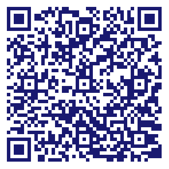 QR-Code for The Springs at Sherwood
