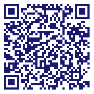 QR-Code for The Stalk Market