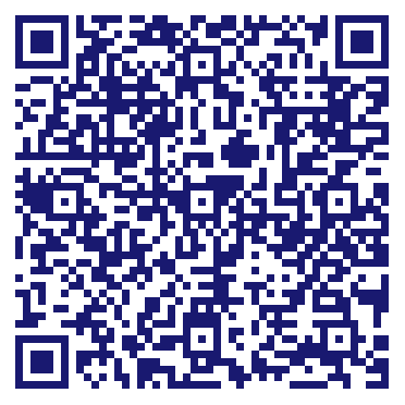 QR-Code for The Tanglewood Center for Aesthetic Dentistry