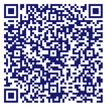 QR-Code for The Tapella & Eberspacher Law Firm