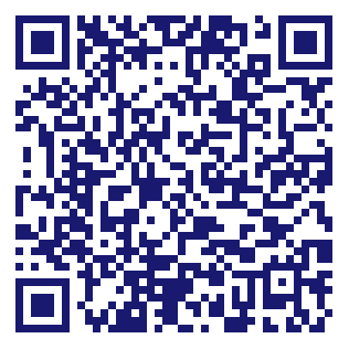 QR-Code for The Tavern