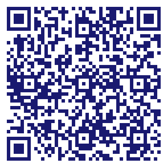 QR-Code for The Tax Lawyers of Fargo