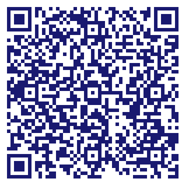 QR-Code for The Tax Relief Experts of Fargo