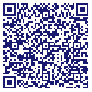 QR-Code for The Termite Inspector Company