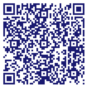 QR-Code for The Terraces of Western Cranston