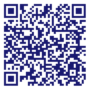 QR-Code for The Testing Tester