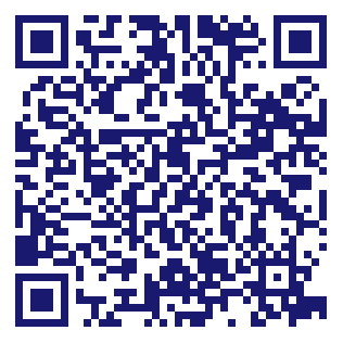 QR-Code for The Tile Gallery