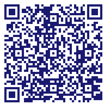 QR-Code for The Torkzadeh Law Firm