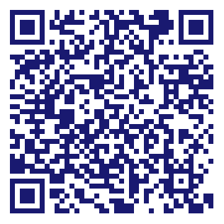 QR-Code for The Travel Authority