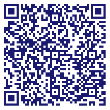 QR-Code for The Traveling Contractor, LLC