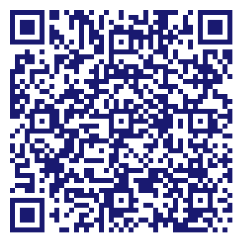 QR-Code for The Traveling Vineyard