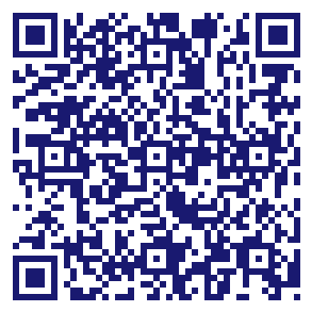 QR-Code for The Tree Feller of Pinellas