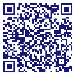 QR-Code for The Trending Edition