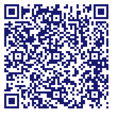 QR-Code for The Tutoring Center, Honolulu HI
