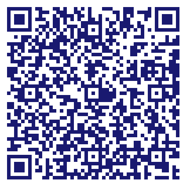 QR-Code for The Tutoring Center, Parsippany NJ