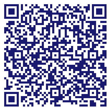 QR-Code for The Tutoring Center, Southgate MI