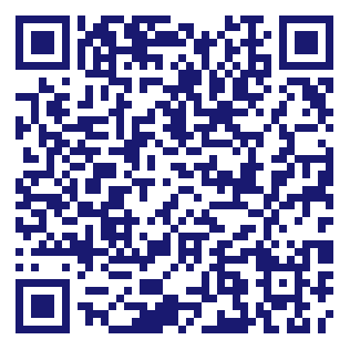 QR-Code for The Vest Store