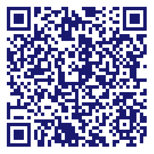 QR-Code for The Villa