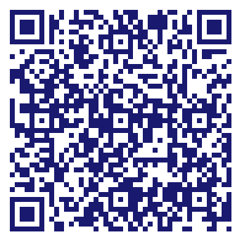 QR-Code for The Village At Iron Blossom