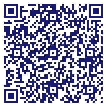 QR-Code for The Village at Hamilton Pointe