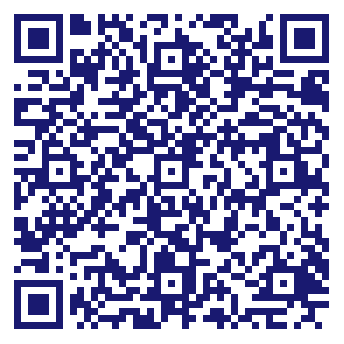 QR-Code for The Villas On Lake George