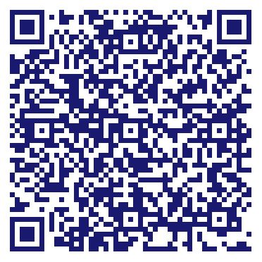 QR-Code for The W Salon Spa and Boutique