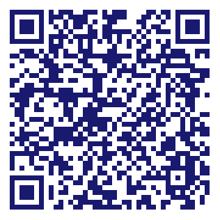 QR-Code for The Water Specialist