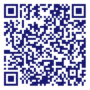 QR-Code for The Wellington Room