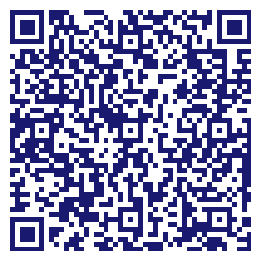 QR-Code for The Wholesale Wireless Store