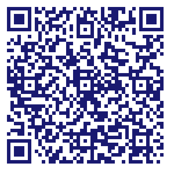 QR-Code for The Wilbers Law Firm LLC