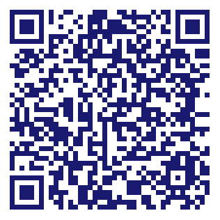 QR-Code for The Williams Law Firm