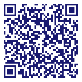 QR-Code for The Wiseman Law Firm