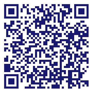 QR-Code for The Wright Firm, P.A.