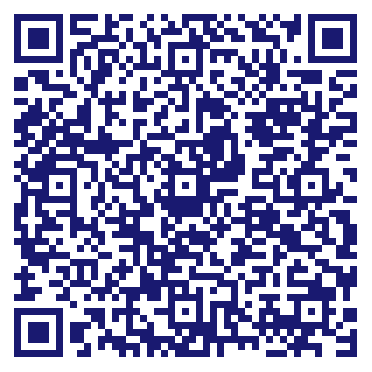 QR-Code for The Y Factor by ManCenters - Urologist