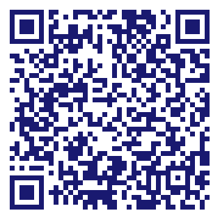 QR-Code for TheFabGallery