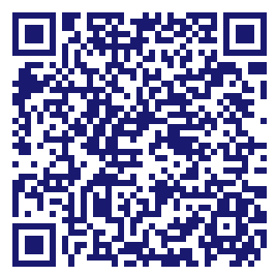 QR-Code for Thepillowcollection