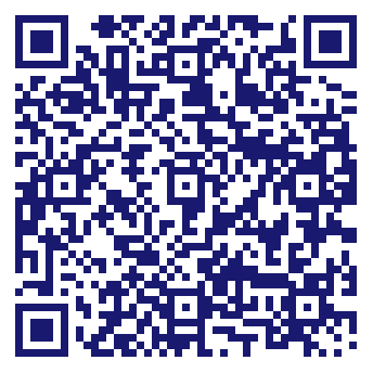 QR-Code for Therapeutic Massage Center