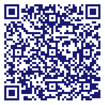 QR-Code for Therapeutic Massage Tanning